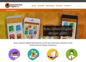 bsd.pendidikan.id