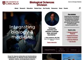 bsd.uchicago.edu
