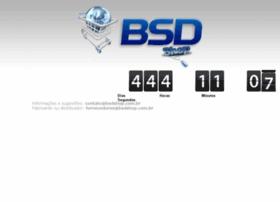 bsdshop.com.br