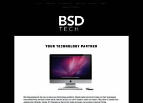 bsdtech.net