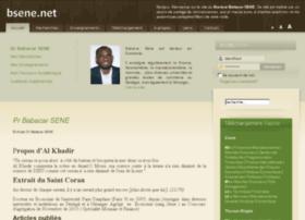 bsene.net