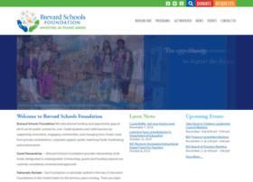 bsf2.brevardschools.org