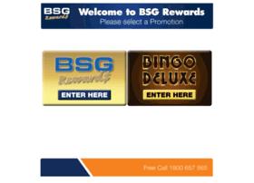 bsgrewards.com.au