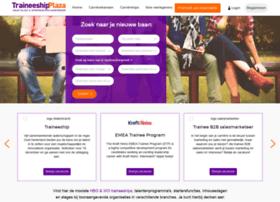 bsh-huishoudapparaten.traineeshipplaza.nl