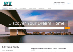 bshaw.exitkingrealty.com