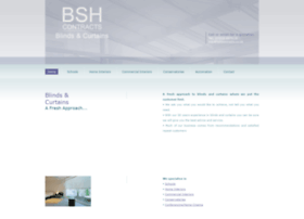 bshcontracts.co.uk