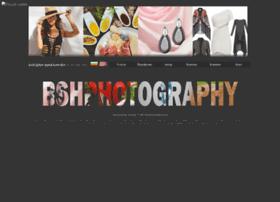 bshphotography.com