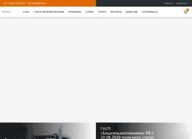 bshte.ru