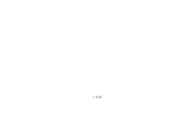 bsi-economics.org