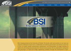 bsi-web.ce.ufl.edu