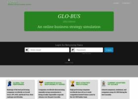 bsi.glo-bus.com