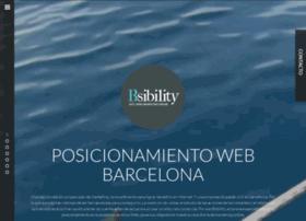 bsibility.com