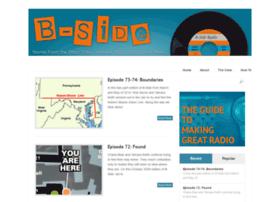 bsideradio.org