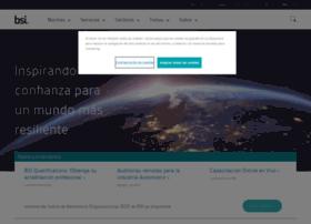 bsigroup.com.mx