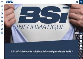 bsilimoges.fr