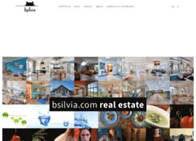 bsilvia.com