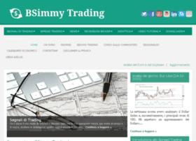 bsimmy.com