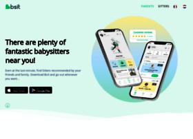 bsit.com