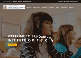 bsit.org.in