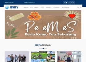 bsitv.com