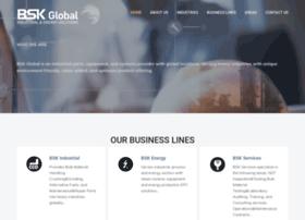 bsk-global.com