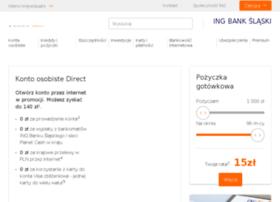 bsk.com.pl