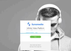 bskyb.1mainstream.com