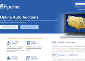 bslaa.auctionpipeline.com