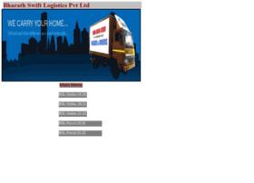 bslpackers.com