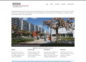 bsm-berlin.de