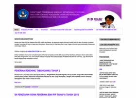 bsm-smk.blogspot.com