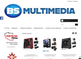 bsmultimedia.sklep.pl
