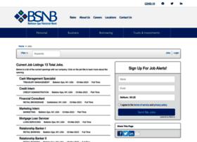 bsnb.applicantpro.com