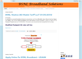 bsnl-broadband-solutions.blogspot.in