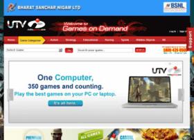 bsnl.indiagames.com