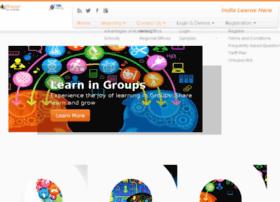 Bsnl.topperlearning.com