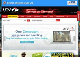 bsnl1.indiagames.com