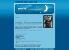 bsnlinfo.com