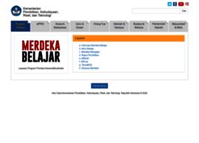bsnp-indonesia.org