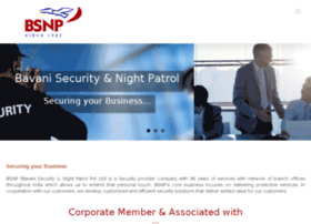 bsnpgroup.co