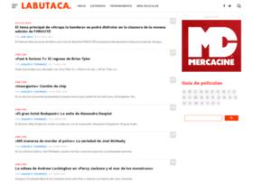 bso.labutaca.net