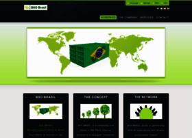 bsobrasil.com.br