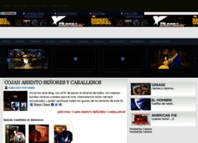 bsodelcine.blogspot.com