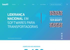 bsoft.com.br