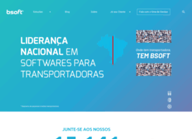 bsoftcorp.com.br
