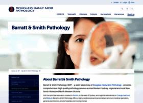 bsp.com.au