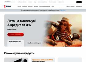 bspb.ru
