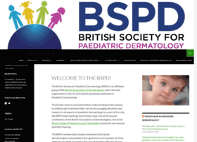bspd.org