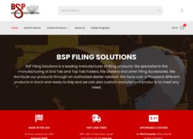 bspfiling.com