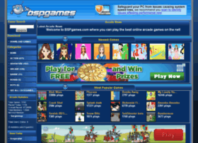 bsplayer-games.com